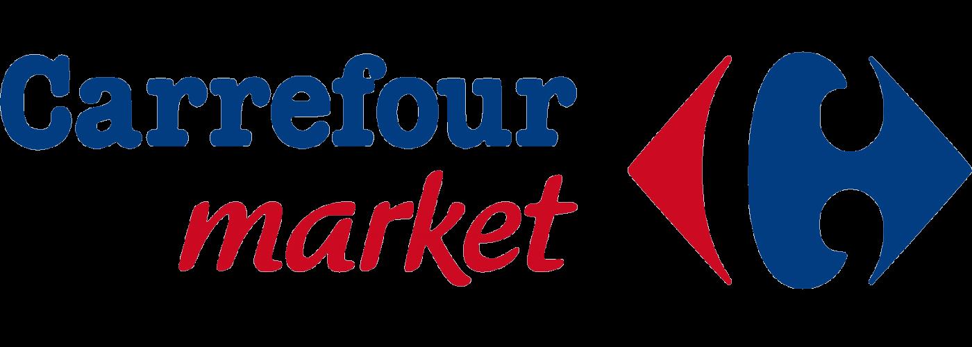 carrefour market edifia