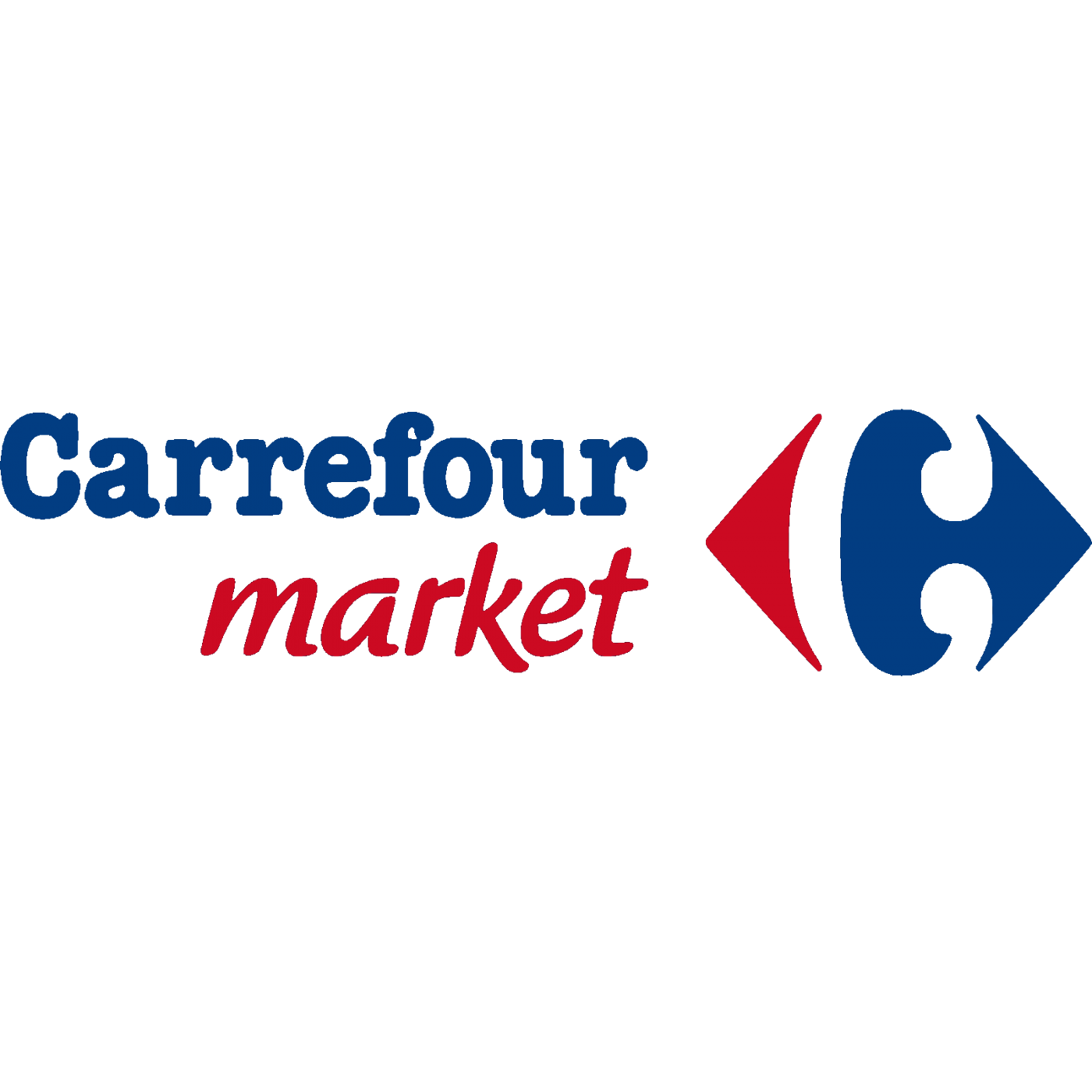 carrefour Carrefour jordan, amman, jordan 792,857 likes 9,497 talking about this low prices and so much more.