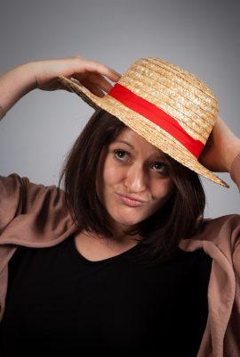 Céline RICOU développement commercial