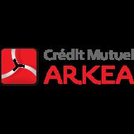 Crédit Mutuel ARKEA