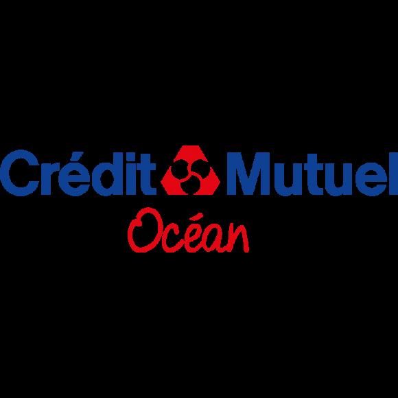 Crédit Mutuel Océan