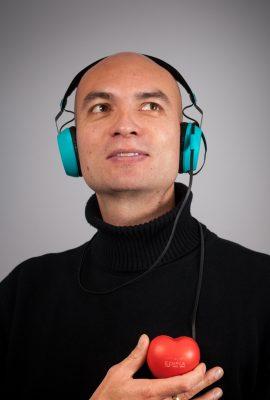 Ludovic clincke développement commercial