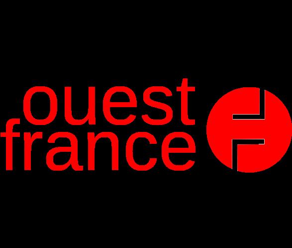"""Résultat de recherche d'images pour """"ouest france"""""""