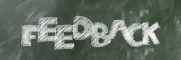 Edifia - réunions et valeurs d'entreprise