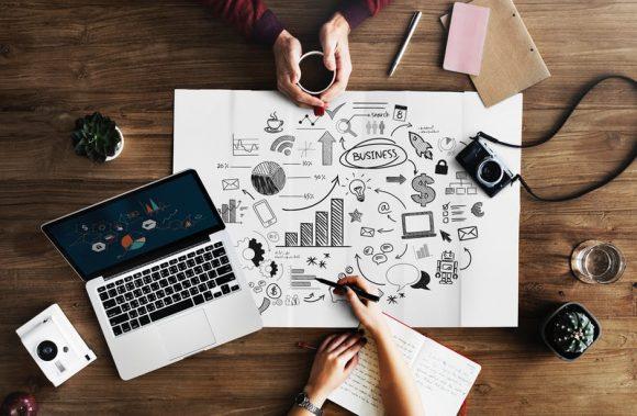 Évaluer la réussite de son séminaire d'entreprise (Edifia)