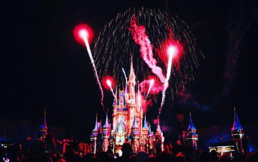 Capitaliser sur les bons leviers pour mieux réussir : c'est tout l'intérêt de la méthode Walt Disney
