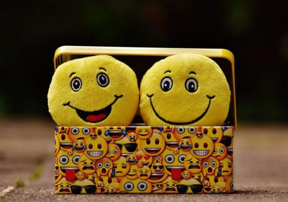 Séminaires d'entreprise : un accueil réussi, c'est un sourire (Edifia)