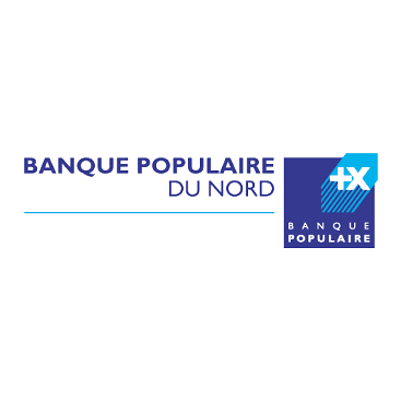 Banque Populaire du Nord